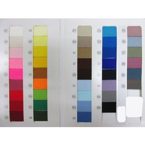 (A)アクリルカラーテープ 【巾25mm】 アクリルテープ|tomoya