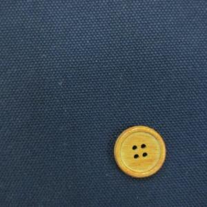 【現品限り】 8号帆布 巾90cm (濃紺)|tomoya