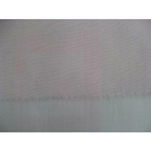 オーガンジー 薄いピンク  定番商品|tomoya