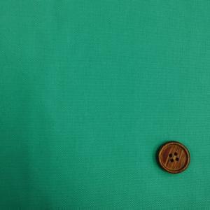 11号帆布 110cm巾パレットカラーハンプ(ミントグリーン)|tomoya