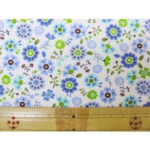 108cm巾×長さ10cmの価格です。 綿100%シーチング生地。 50cm以上10cm単位でご注文...