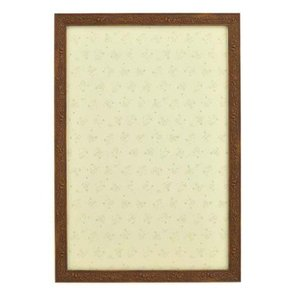 ・ ジブリ作品専用パズルフレーム 1000ピース どんぐり(茶) (50×75cm) 10 (エンス...