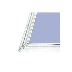 ・クリスタルパネル キラクリアー(26×38cm) (031CKC)[エポック社]4977389351237