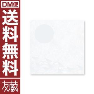 【クロネコDM便 全国送料無料】新日本カレンダー 365square white月 moon (8783)[新日本カレンダー]