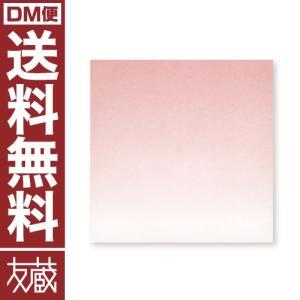 【クロネコDM便 全国送料無料】新日本カレンダー 365square gradation桜 sakura (8785)[新日本カレンダー]