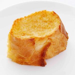 ベルリーベ パリジャンバゲッドのフレンチトースト 10個冷凍UCCグループの業務用食材 個人購入可プロ仕様|tomozoo