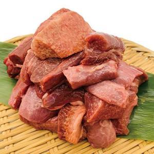 量り売り3000g 伊達のくら 牛たん スジ肉 カレー シチュー おでん 煮込み料理 すじ肉 3kg 3キロ 通販 お取り寄せ tomozoo