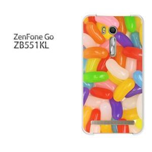 ZenFone GO ZB551KL用ハードケース ゼンフォン zenfone go zb551kl...