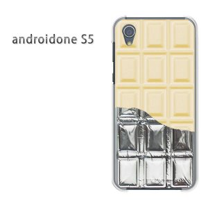 Soft Bank android One S5用ハードケース ワイモバイル android One...