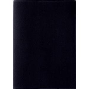 高橋 手帳 2021年 4月始まり B6 ウィークリー torinco 6 黒 No.747|tomutomu