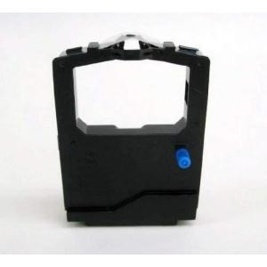 沖電気工業 インクリボン (ML5650SU-R) RN6-00-009 6個入 tomutomu