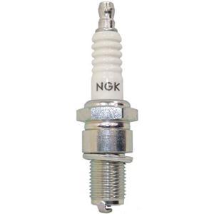 NGK エヌジーケー  標準プラグ  分離型  B8HS 5510  10個箱|tomutomu