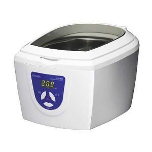 シチズン 超音波洗浄器 SW5800|tomutomu