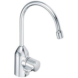 TOTO 浄水器専用自在水栓(ビルトイン形) TK301AS|tomutomu