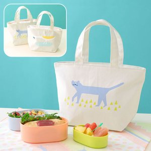 LUNCH TOTE LT-14-15 tonary