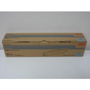 沖 TNR-C3CC2シアン 純正品 カードOK 代引き発送OK 領収書発行OK toner-bank