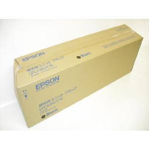 エプソン LPCA3KUT7K 感光体ユニット ブラック 純正品|toner-bank