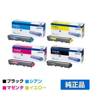 TN-291 トナー ブラザー HL-3170CDW TN2...