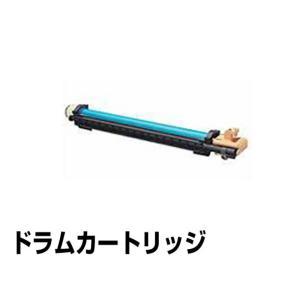 CT350376 ドラム ゼロックス DocuPrint C3250 C3140 C3540 汎用|toner-sanko