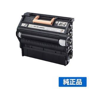 CT350410 ドラム ゼロックス DocuPrint C3200A ドラム XEROX 純正|toner-sanko