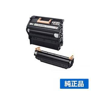CT350410 ドラム ゼロックス CT350411 転写ロールカートリッジ 純正|toner-sanko