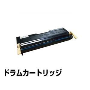 CT350515 ドラムトナー ゼロックス DocuPrint 2060 小容量 純正|toner-sanko