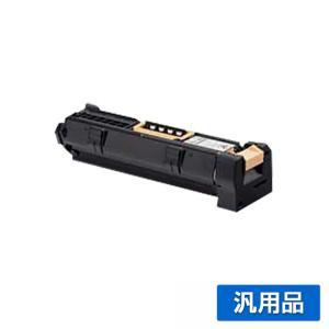 CT350765 ドラム ゼロックス DocuPrint 4060 5060 ドラム 汎用|toner-sanko