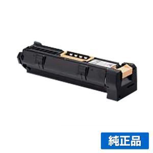CT350765 ドラム ゼロックス DocuPrint 4060 5060 ドラム 純正|toner-sanko