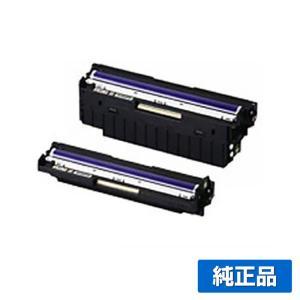 富士ゼロックス:CT350812ドラム(黒)×1本とCT350813ドラム(カラー青・赤・黄3色に対応可)×1本:純正|toner-sanko
