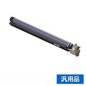 CT350988 ドラム ゼロックス DocuPrint C4000d 黒 青 赤 黄 共通 汎用|toner-sanko