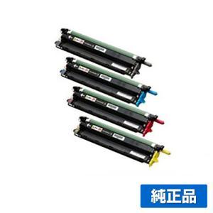 CT351000 ドラム ゼロックス DocuPrint CP400d CP400ps 純正|toner-sanko