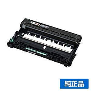 CT351057 ドラム ゼロックス DocuPrint P260dw ドラム XEROX 純正|toner-sanko