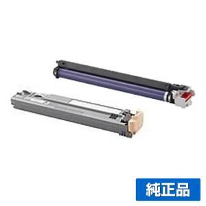 CT350615 ドラム ゼロックス DocuPrint C2250 CWAA0731 トナー回収ボトル 純正|toner-sanko