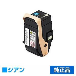 CT202452 トナー ゼロックス DocuPrint C2450 青 シアン 純正 toner-sanko