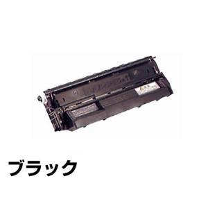 CT350244 トナー ゼロックス DocuPrint 205 255 305 小容量 純正|toner-sanko