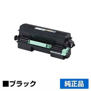 SP 4500L トナー リコー IPSiO SP 4500 4510 SP4500L トナー 純正|toner-sanko