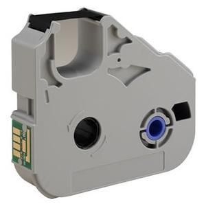 キヤノン(Canon) 3604B001 リ...の関連商品10
