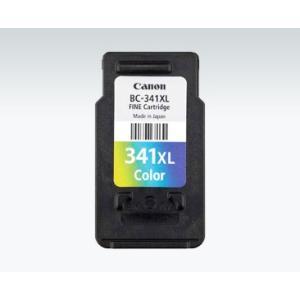 BC-341XL 3色カラー 大容量 純正イン...の詳細画像3
