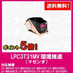 LP-M8040/LP-S8160用 EPSON(エプソン)...