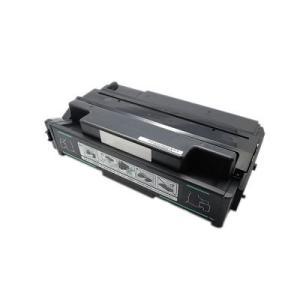カシオ CP-DTC80(720B) リサイクルトナー|tonerlp