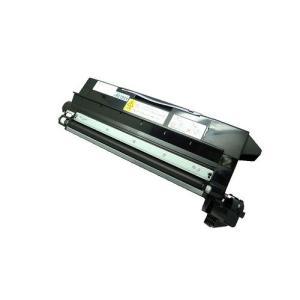 カシオ N5000-TSK リサイクルトナー ブラック|tonerlp