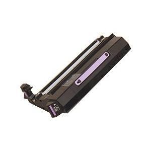 カシオ N5-TSK リサイクルトナー ブラック|tonerlp