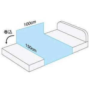 【防水シーツ】サラットシーツ ◆ [403124]|tonerlp
