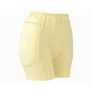 【衝撃緩衝パンツ】ラ・クッションパンツ パンツのみ 女性用 3904 ◆M(90〜98)〜LLサイズ|tonerlp
