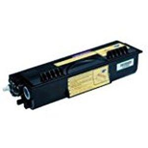 ブラザー TN-6600 リサイクルトナー|tonerlp