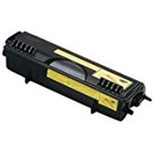 ブラザー TN-7600 リサイクルトナー|tonerlp