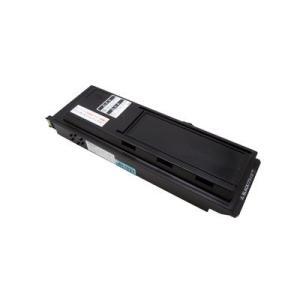 リコー (RICOH) ipsio トナータイプ6000B リサイクルトナー ブラック 大容量|tonerlp
