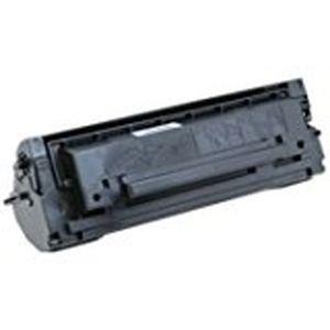 パナソニック DE3350 リサイクルトナー(後継型番DE3380)|tonerlp