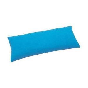 【体圧分散パット】ビーズパッド 棒型 ◆60×25cm|tonerlp