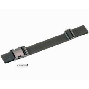 【ベッドテーブル】リハビリテーブル KF-840用ベルト ◆ [KF-84B]|tonerlp